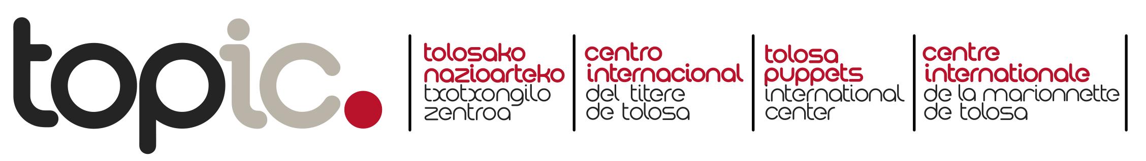 Directorio Topic Tolosa Guipúzcoa recursos, museos, restaurantes, hoteles, bares, tiendas,