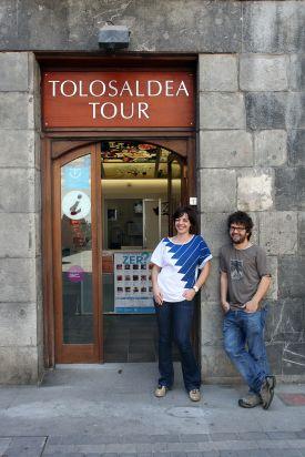 tolosaldea-tour