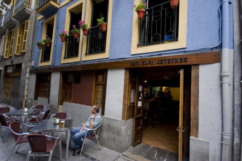 BetiAlai-Exterior-Tolosa-H1